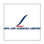 RPG LIFESCIENCES LTD