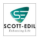 SCOTT EDIL