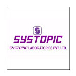 Systopic Laboratories Pvt Ltd