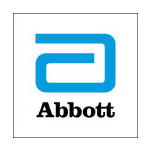 Abbott India Pvt Ltd