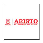 Aristo Pharma