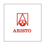 Aristo Pharmaceuticals Pvt Ltd
