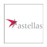 Astellas Pharma India