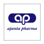 Ajanta Pharma Ltd