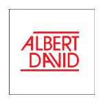Albert David Ltd