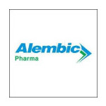 Alembic Pharmaceuticals Ltd