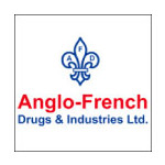 Anglo French Drugs And Industries Ltd
