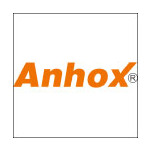 Anhox Healthcare Pvt Ltd