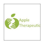 Apple Therapeutics Pvt Ltd