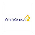 AstraZeneca Pharma India Ltd