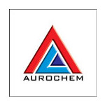 Aurochem Laboratories