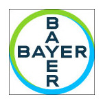 Bayer Pharmaceuticals Pvt Ltd
