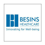 Besins Healthcare India Pvt Ltd