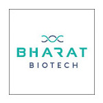 Bharat Biotech International
