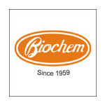 Biochem Pharmaceutical