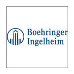 Boehringer Ingelheim India Pvt Ltd