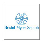 Bristol-Myers Squibb India Pvt. Ltd