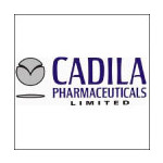 Cadila Pharmaceuticals Ltd