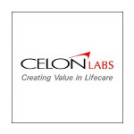Celon Laboratories Ltd