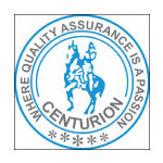 Centurion Laboratories Private Limited