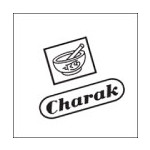 Charak Pharmaceuticals Pvt Ltd