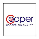 Cooper Pharma