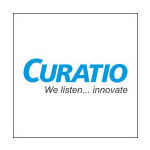 Curatio Healthcare India Pvt Ltd