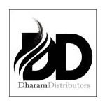 Dharam Distributors