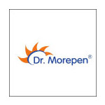Dr. Morepen Laboratories