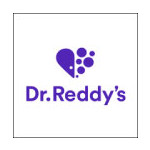 Dr Reddy's Laboratories Ltd
