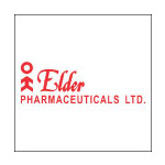Elder Pharmaceuticals