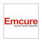 Emcure Pharmaceuticals