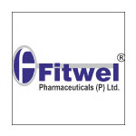 Fitwel Pharmaceuticals Private Limited