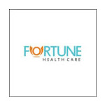 Fortune Healthcare