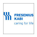 Fresenius Kabi India Pvt Ltd