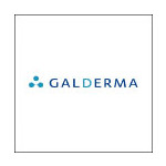 Galderma India Pvt Ltd