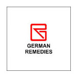 German Remedies Pvt Ltd