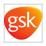 Glaxo SmithKline Pharmaceuticals Ltd