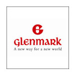 Glenmark Pharmaceuticals Ltd