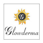 Glowderma Lab Ltd