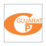 Gujarat Pharma