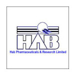 HAB Pharmaceuticals and Research Ltd