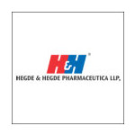 Hegde and Hegde Pharmaceutical LLP
