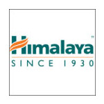 Himalaya Drug Company