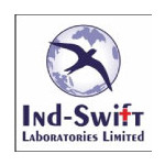 Ind Swift Laboratories Ltd