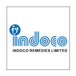 Indoco Remedies Ltd