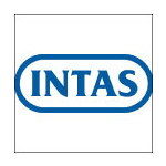 Intas Pharma