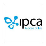 Ipca Laboratories Ltd