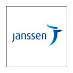 Janssen Pharmaceuticals, India