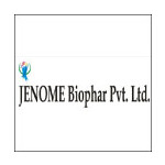 Jenome Biophar Pvt. Ltd